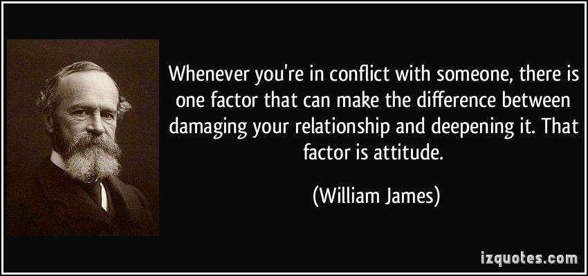 Funny Conflict Quotes Quotesgram Quotes Drama Conflict Conflict