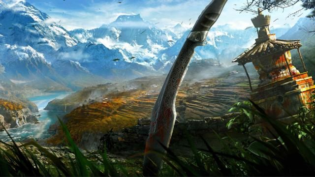 http://vignette3.wikia.nocookie.net/farcry/images/9/95/640px-Wiki-background.jpg/revision/latest?cb=20141101113458