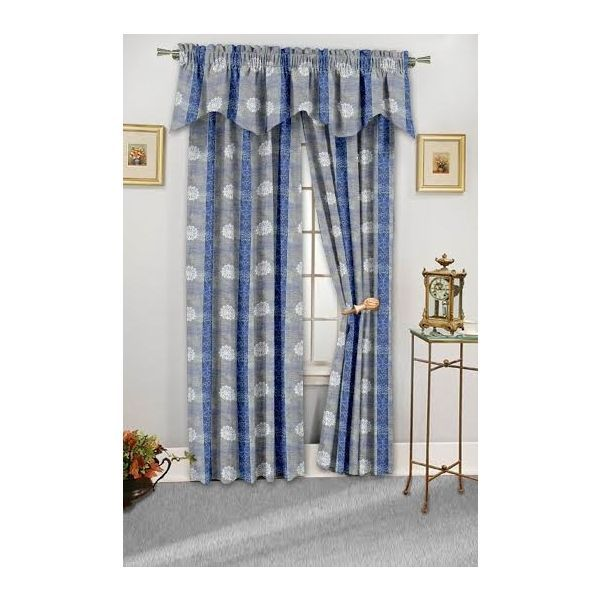 Curtains Ideas best curtain stores : Nuapatna cotton handloom curtains with best curtain fabric ...