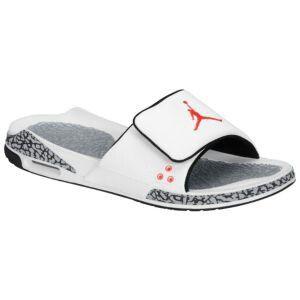 factory price b302f edd53 Jordan Slides | Sick Kicks | Jordan retro 3, Jordans, Shoes