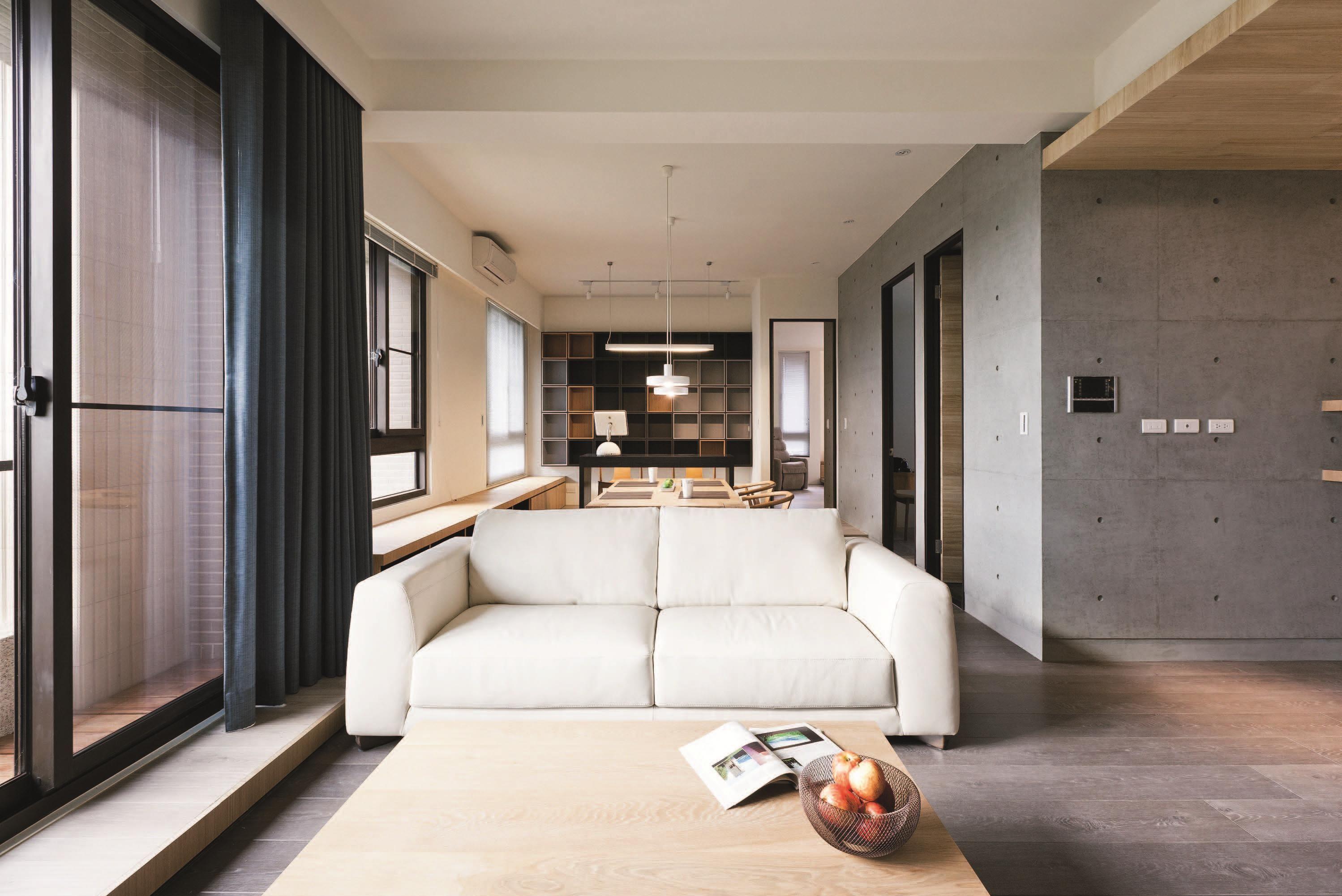 室內設計 陳瑞憲 - Google 搜尋