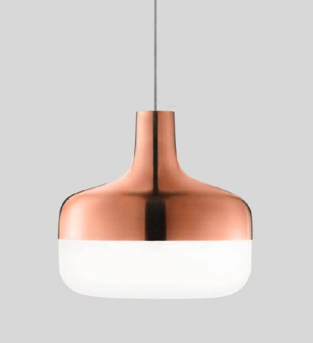 60 Lifestyle Home Design Ideas: copper madness | Lights, Play houses ...