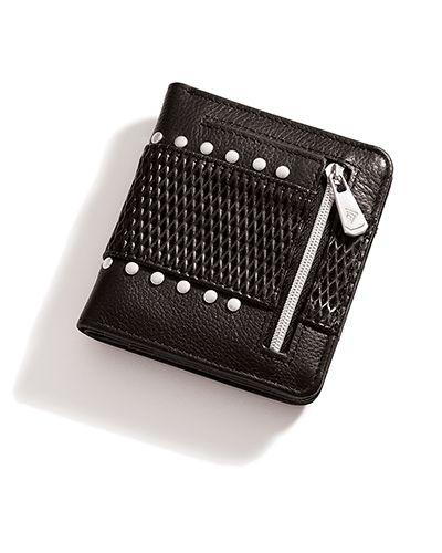 Genuine leather! For more info & to order Visit Mysilpada.com/Lisa.bloedel
