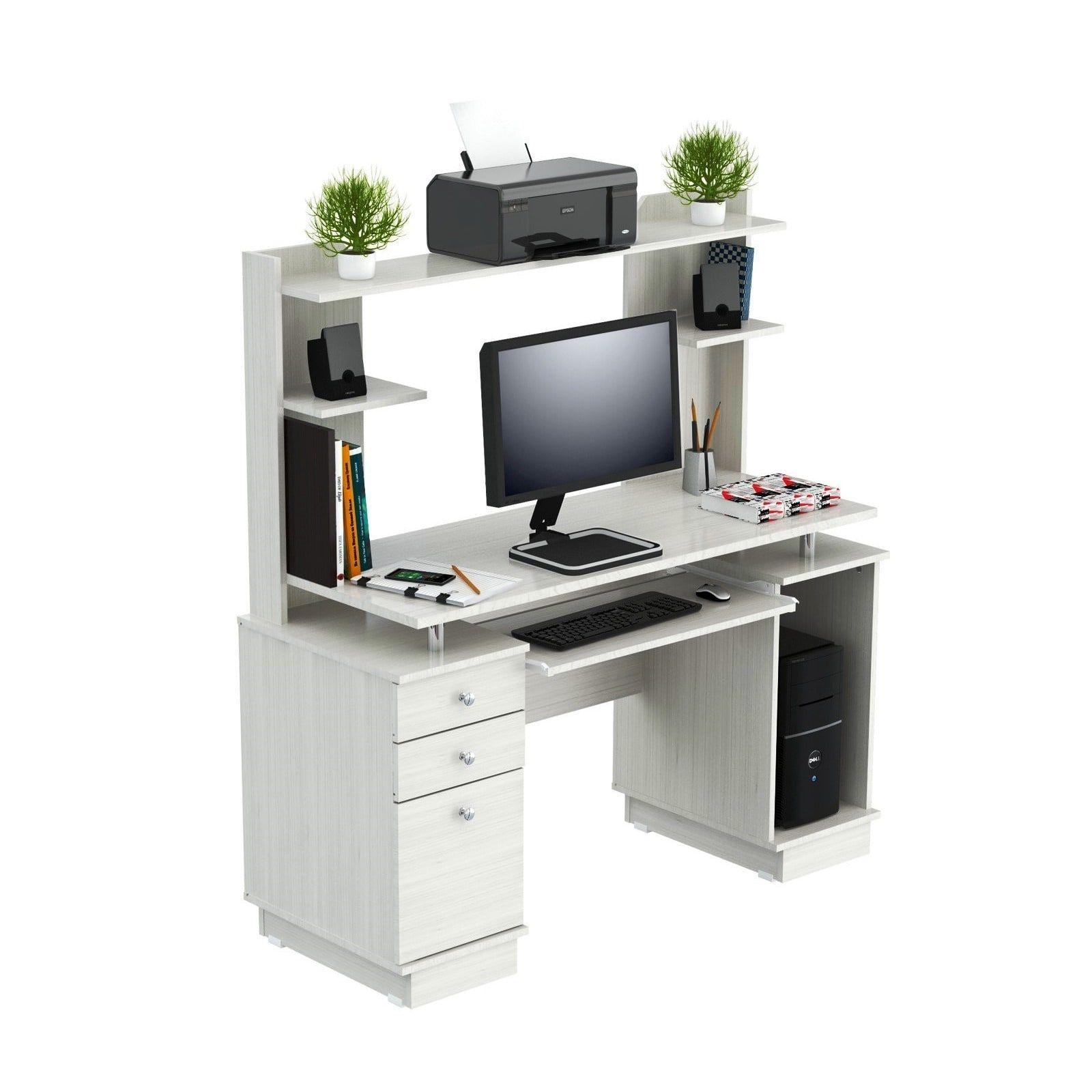 Pingl sur bureau - Bureau d etude informatique ...
