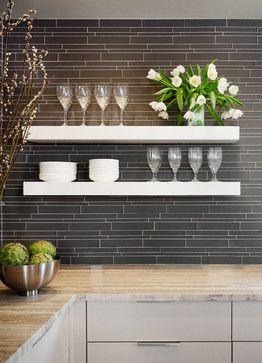 Ikea Pulls Design Ideas, Pictures, Remodel, and Decor - page 4