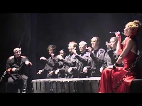 Check out Synetic Theater's newest Trailer! #Jelyllandhyde #homeofthesoldier #Thepictureofdoriangrey #KingLear #Carmen #TheTempest #RomeoandJuliet #Othello #TwelfthNight #Macbeth #Hamlet #AntonyandCleopatra #TheThreeMusketeers #KingArthur #MuchAdoAboutNothing #AMidsummerNightsDream