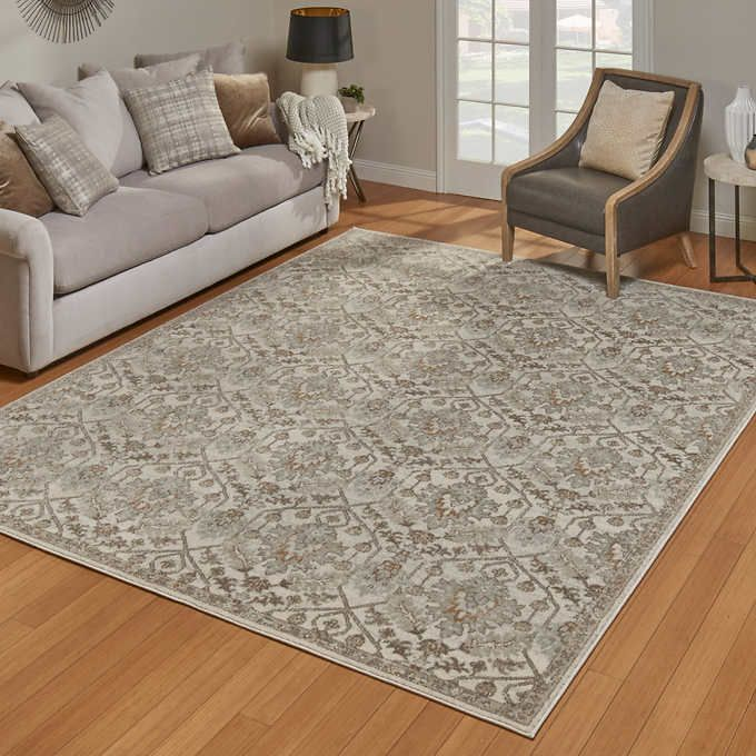 43+ Living room rugs for sale information