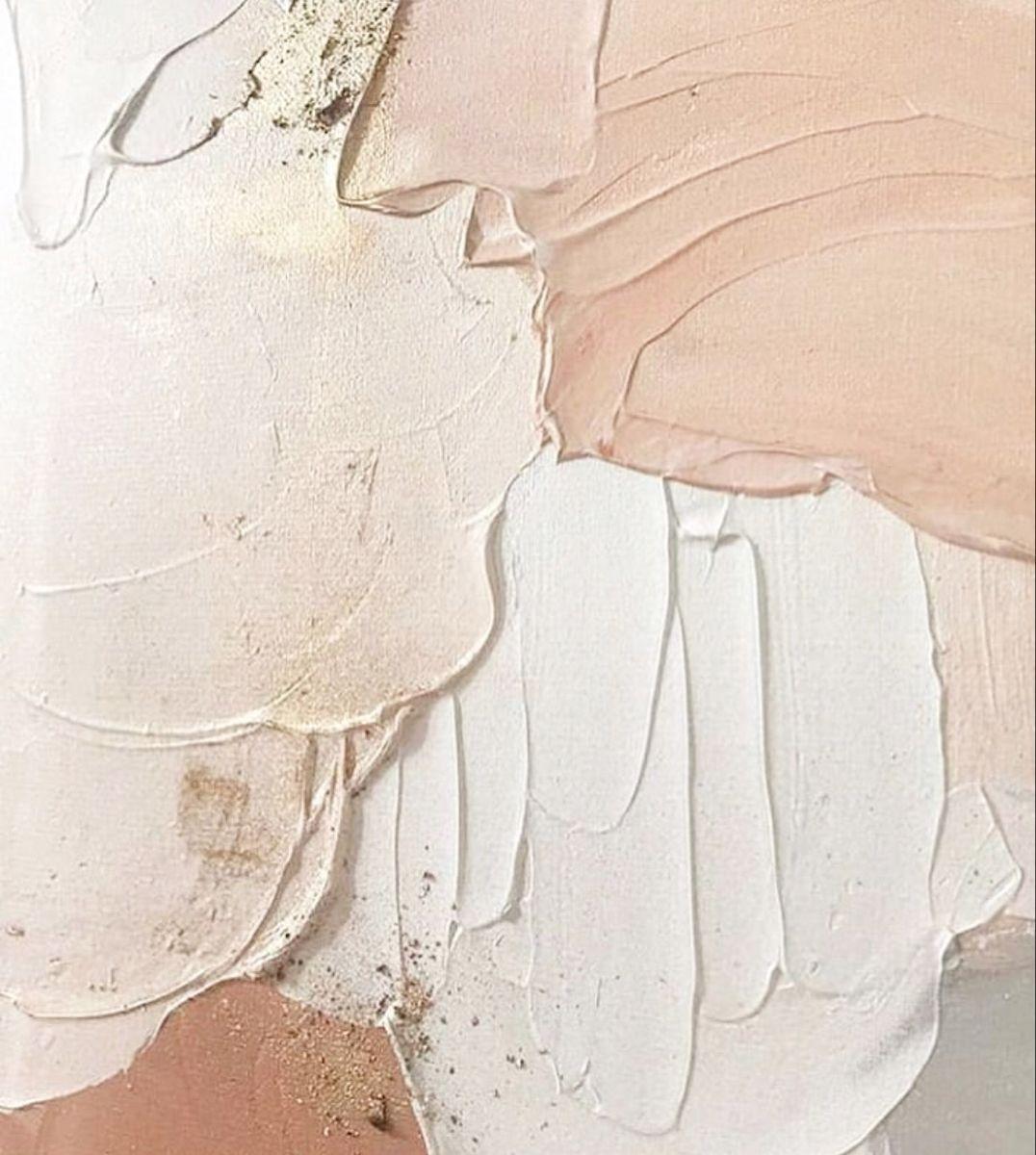 Fondos Beige Vintage Fondos Beige Beige Aesthetic Color Vibe Aesthetic Wallpapers