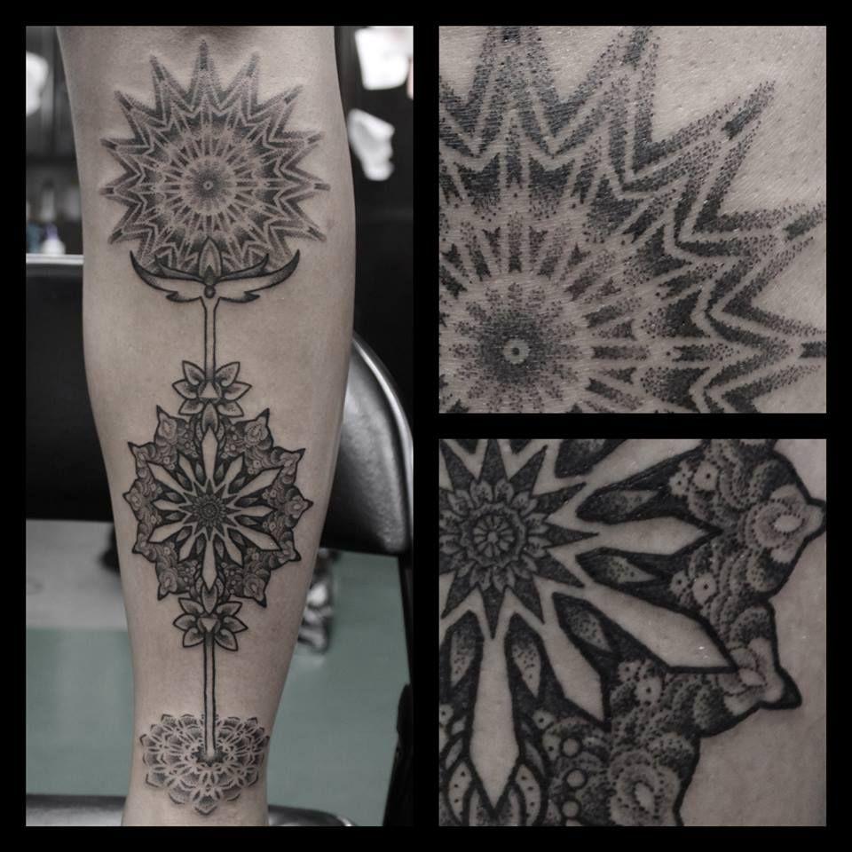 Kenji Alucky Tattoos Pinterest Beautiful tattoos and Tattoo