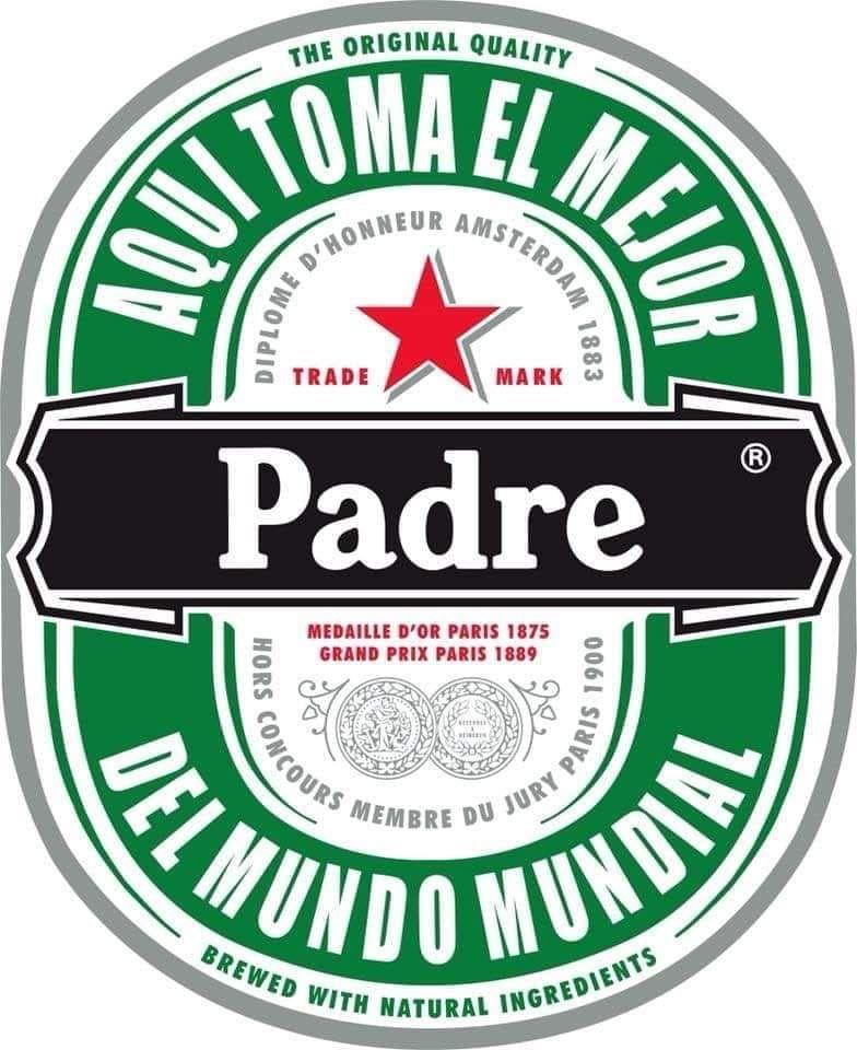 PK 2 feliz día de Cerveza Papá ADORNO TOPPERS ESPECIAL PARA TARJETAS//MANUALIDADES