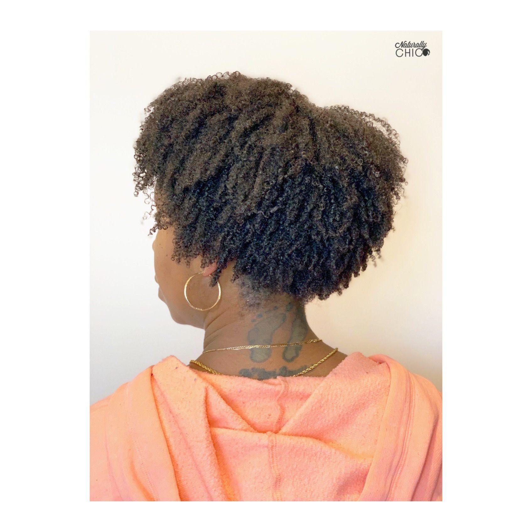 Wash Go On Natural Hair Natural Hair Salons Hair Coily Natural Hair