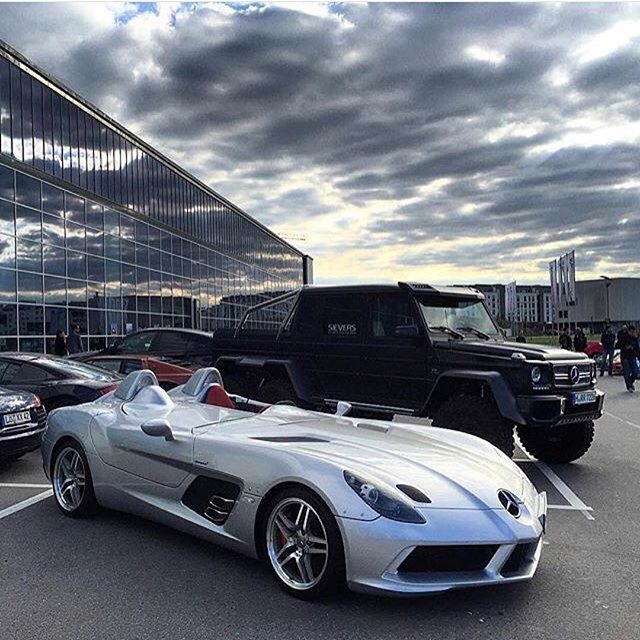 good! Melcedes  https://www.facebook.com/GetOnCar #Melcedes #followback #car #auto #geton #supercar #luxury #drift #gif #jdm ↓ http://geton.goo.to