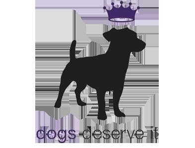 Dog Walking Rates Lincoln