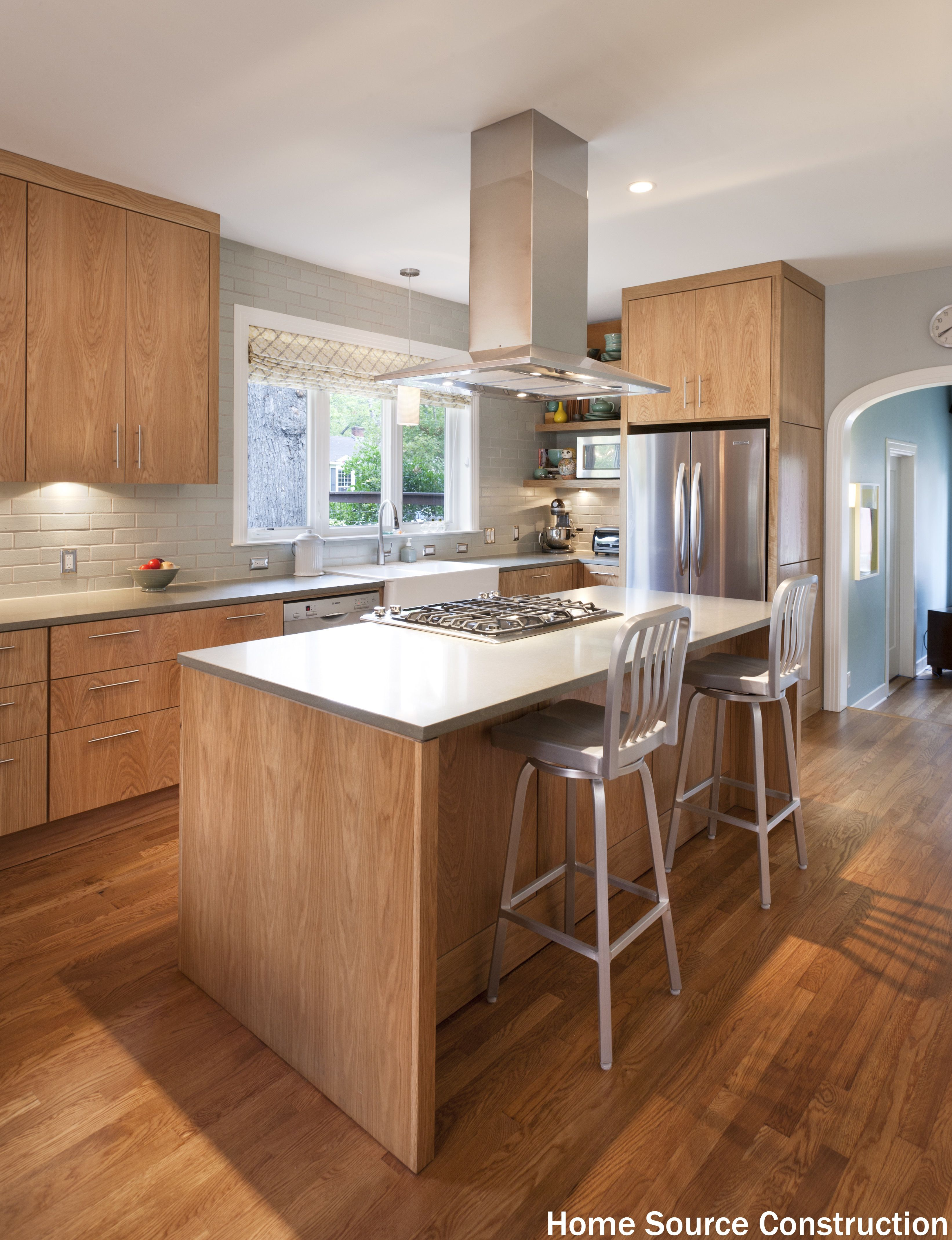How much does it cost to remodel a kitchen kitchen
