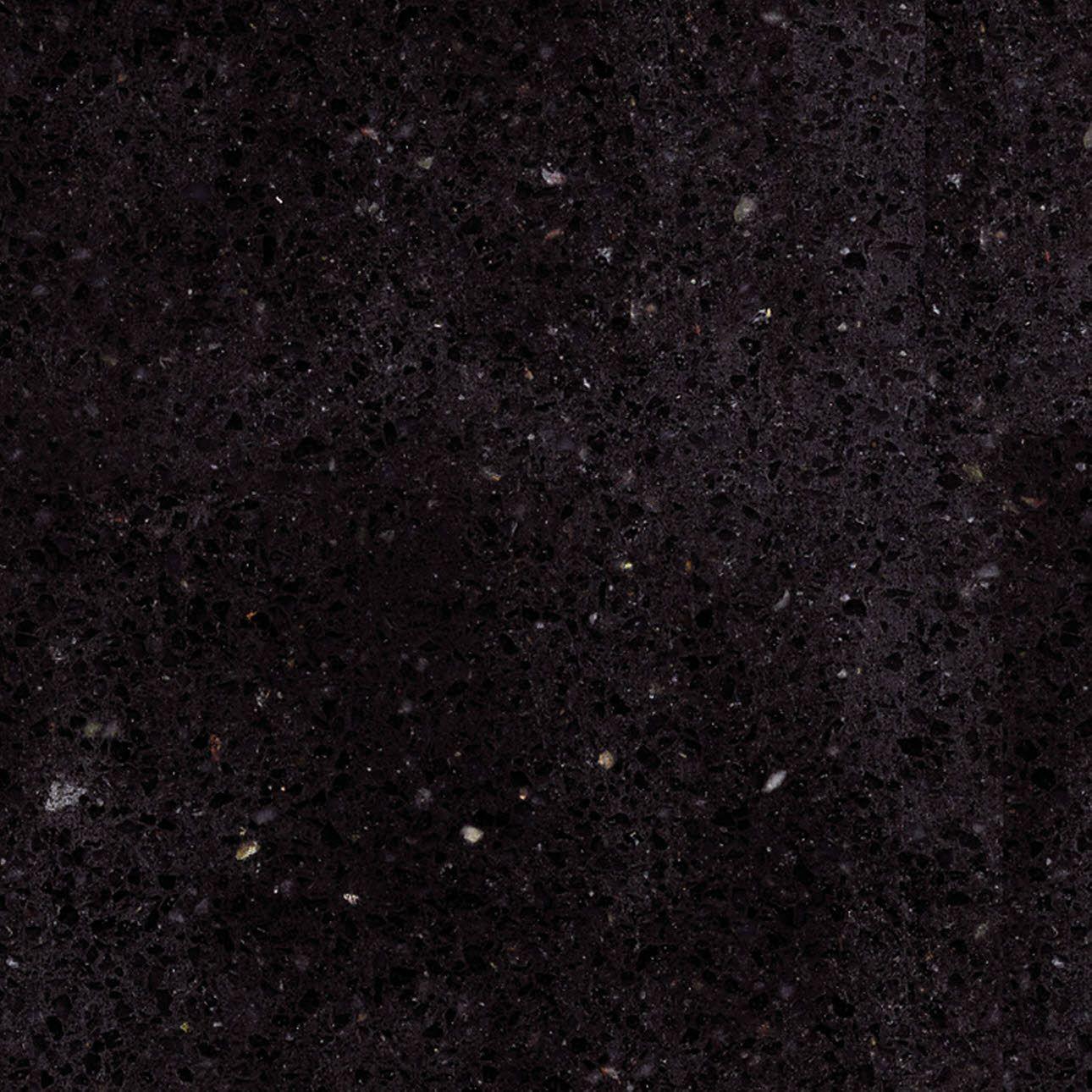 Quartz Nebula Quartz, Rustic charm, Dream design