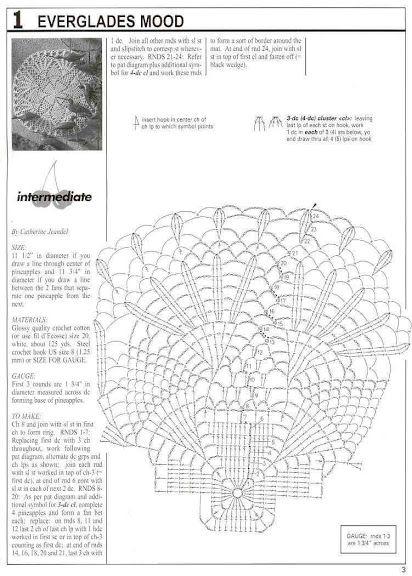 Decorative crochet magazine 87 12345 picasa web albums crochet decorative crochet magazine 87 12345 picasa web albums ccuart Images