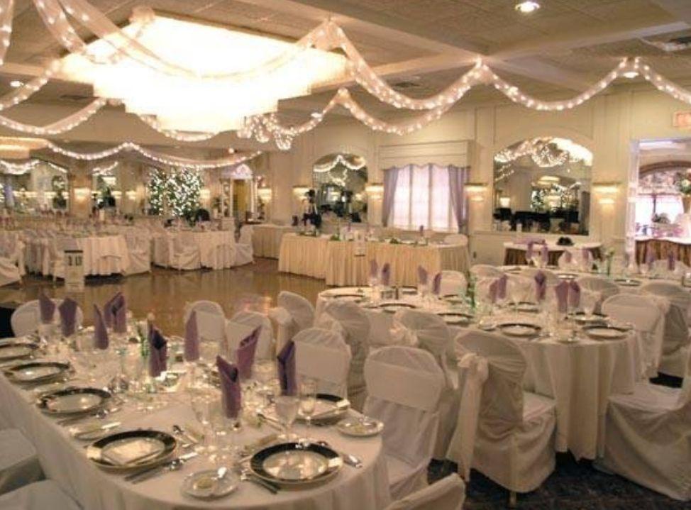 The Bethwood Totowa Nj Wedding Venue Wedding Venue Pinterest