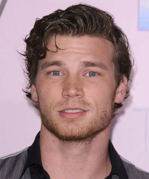 derek theler weight and height