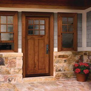 Superb Jen Weld Exterior Bifold Doors