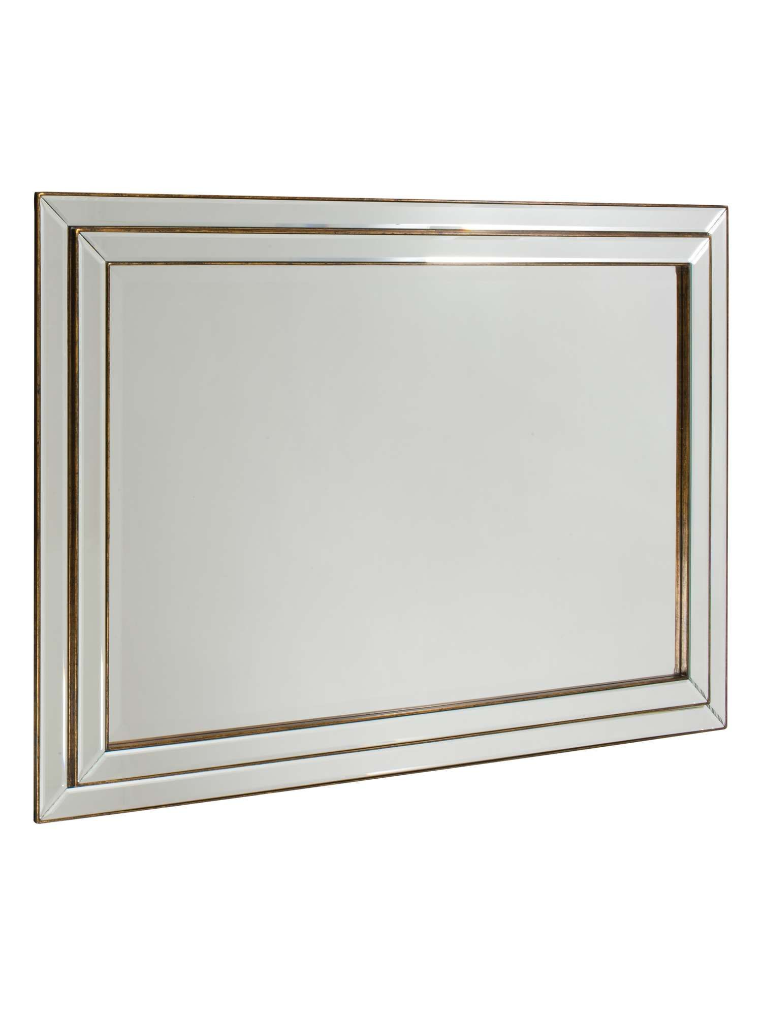 Meubles Fraser Furniture 136 House Of Fraser Linea Iris Mirror 940 X 680 Decor Home