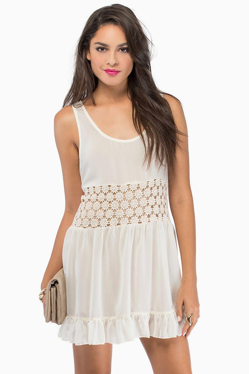 Seville Fashion: Fashion Outfits, Fashion, Spring Wear