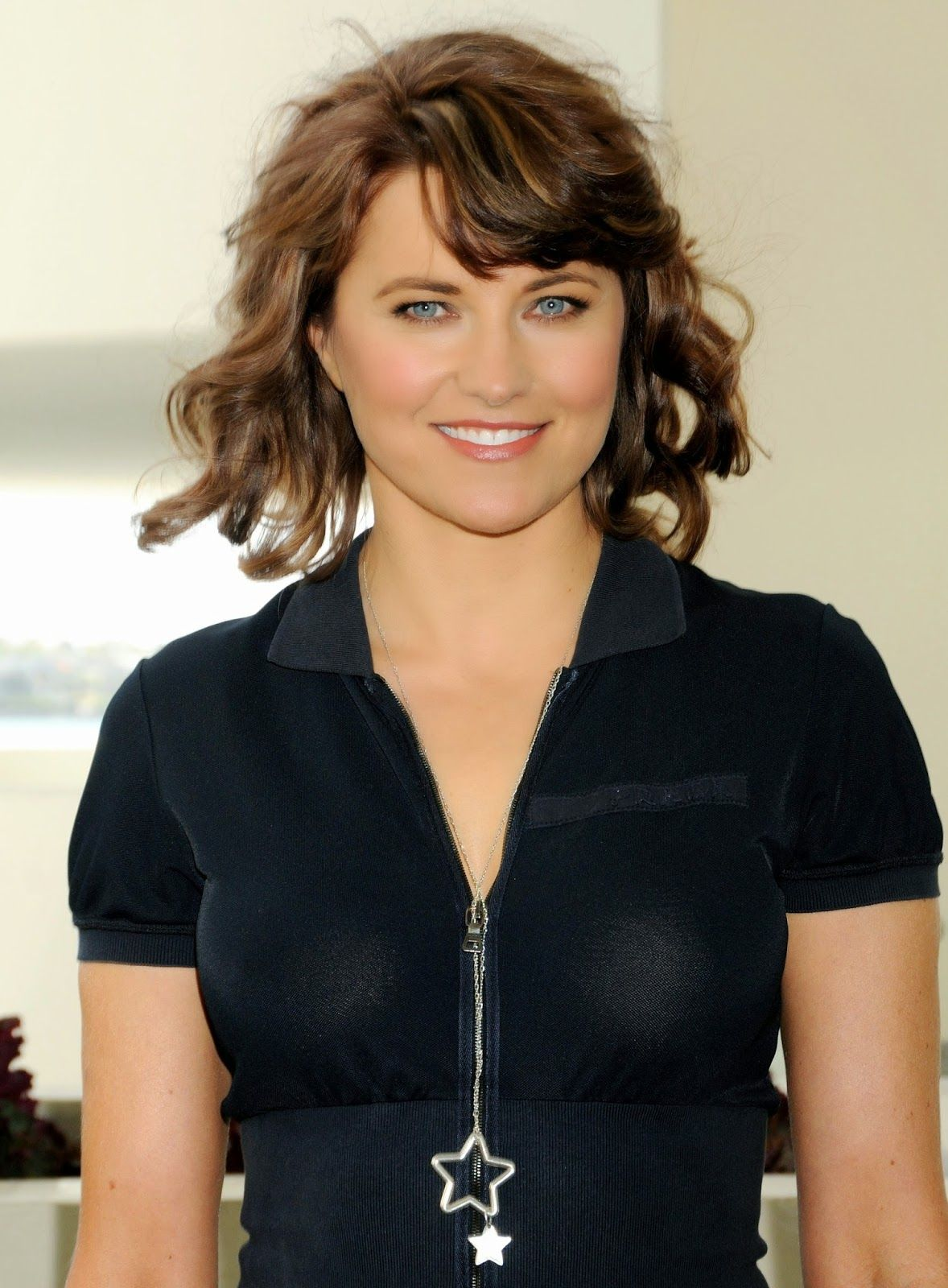Lucy lawless see through photos nudes (42 photo), Sexy Celebrity photos