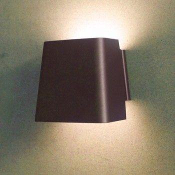 Manhattan Small Wall Sconce Axis71 Manhattan Wall Sconces Ylighting Wall Lights Wall Lamps Diy Modern Wall Lights