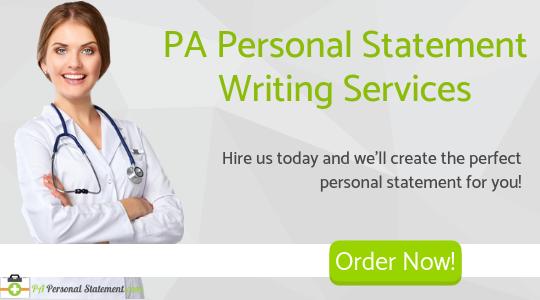 Pa essay editing service
