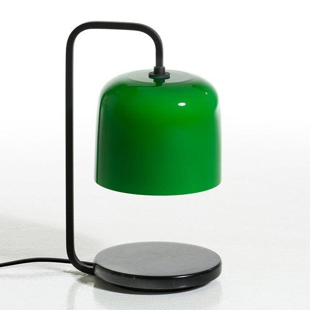 Lampe  poser Zella design E Gallina AM PM