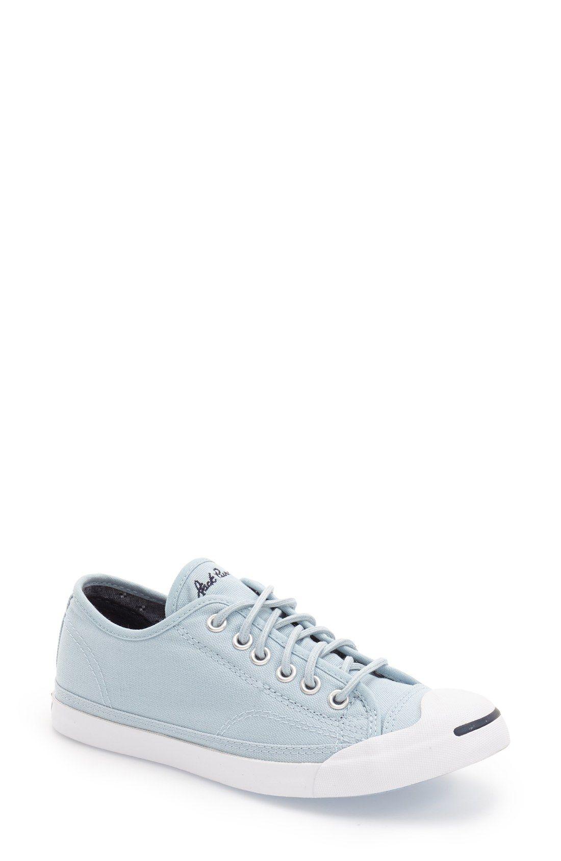 20dc88a022f4 Converse  Jack Purcell  Sneaker (Women)