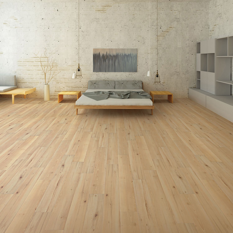 Angies List Vinyl Plank Flooring Vinyl Flooring That Looks