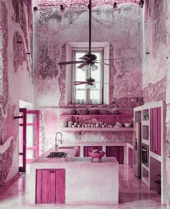 Photo of Cheap Home Decor Bohemian – SalePrice:33$