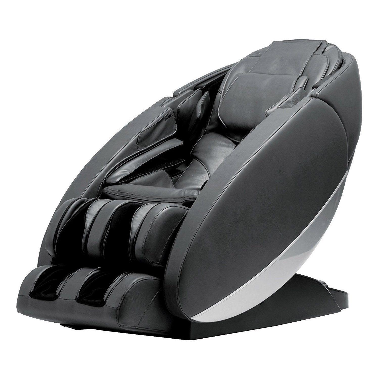 Human touch novo xt 3d massage chair zerogravity recliner