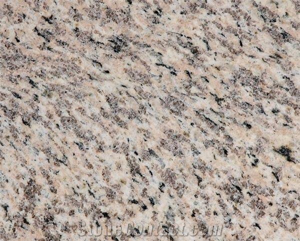 tiger skin red granite countertops pinterest. Black Bedroom Furniture Sets. Home Design Ideas