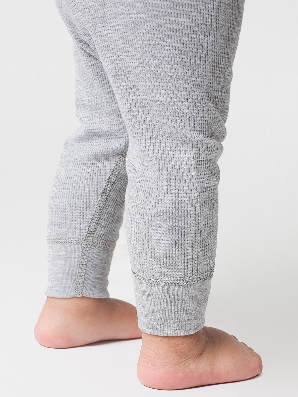 c711289b0 Infant Baby Thermal Legging from American Apparel | baby | Thermal ...