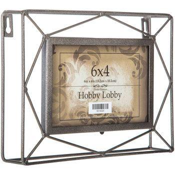 Hobby Lobby \