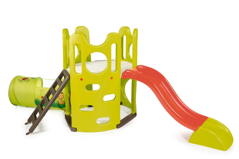 Bot Check Kletterturm, Kinder kletterturm, Kinder klettern