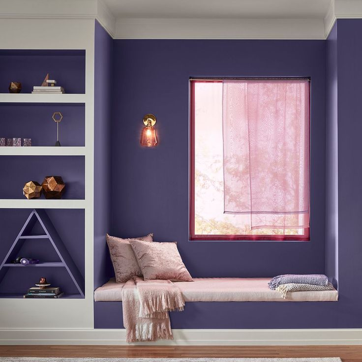 Color Of The Year 2020 Pantone
