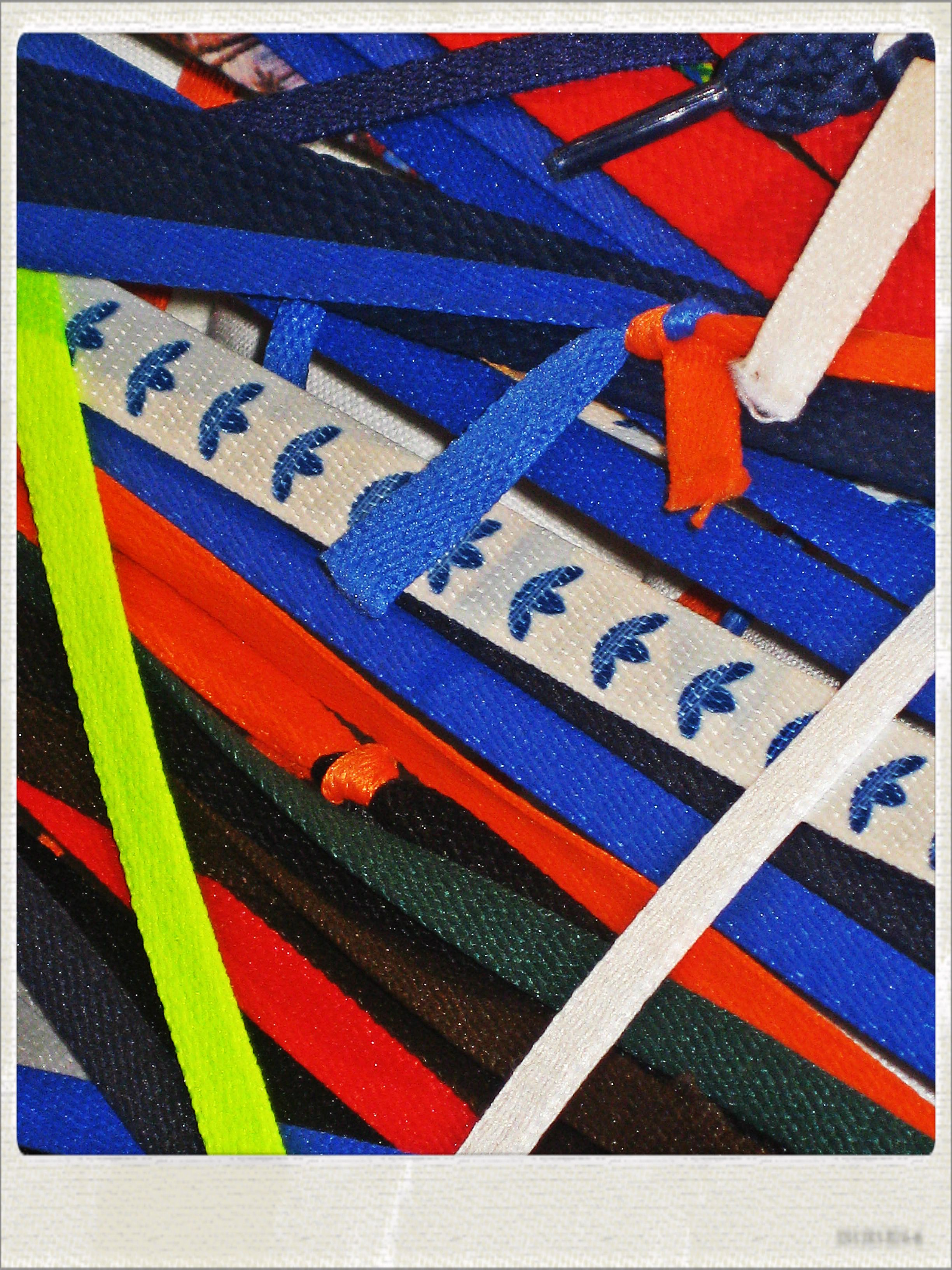 Laces Adidas Group Careers Lace Adidas Eu Flag Country Flags