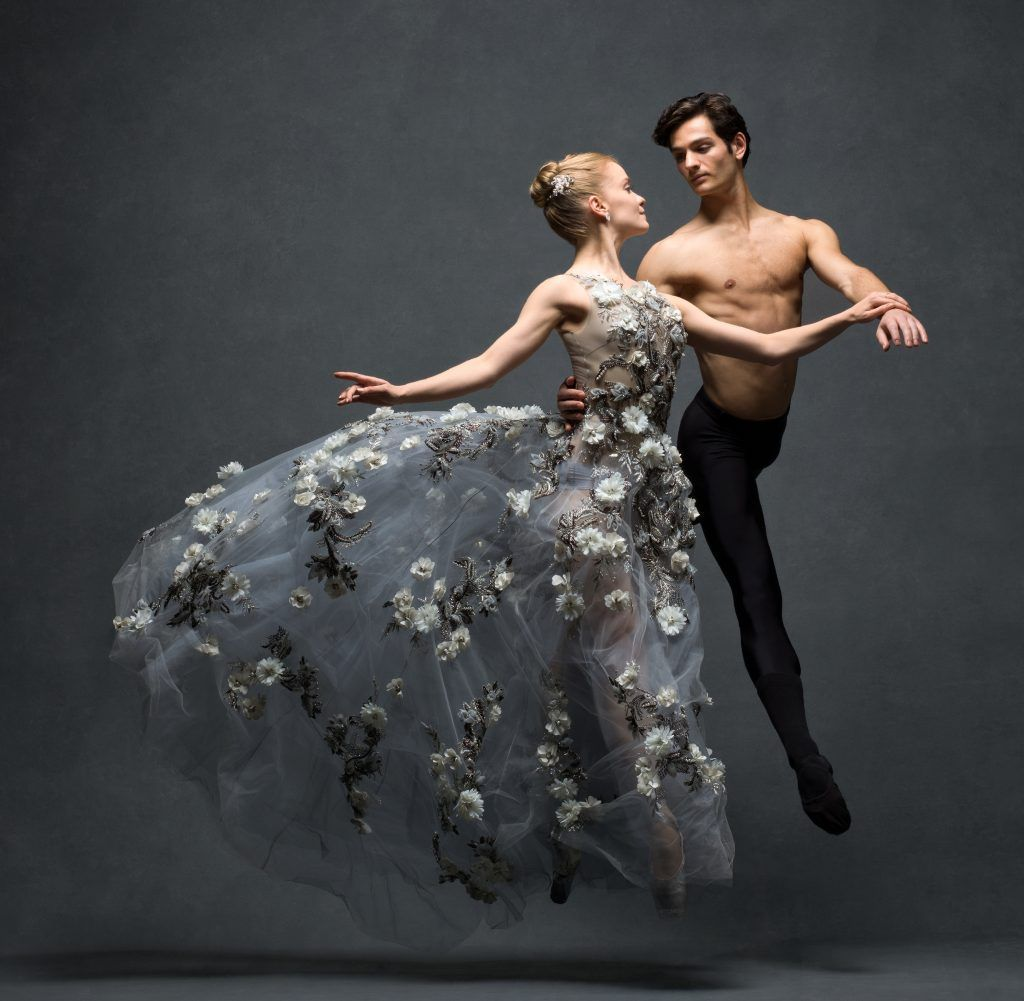 Ballet News Reviews | The Style of Movement | Ballet News | Straight from the stage - bringing you ballet insights #danceandmovement