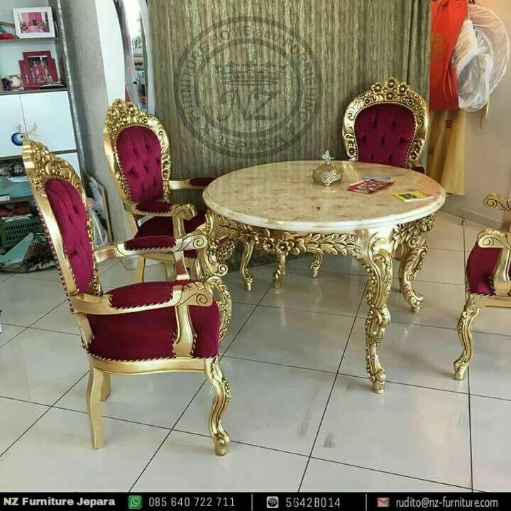 Coffee Tables Nz