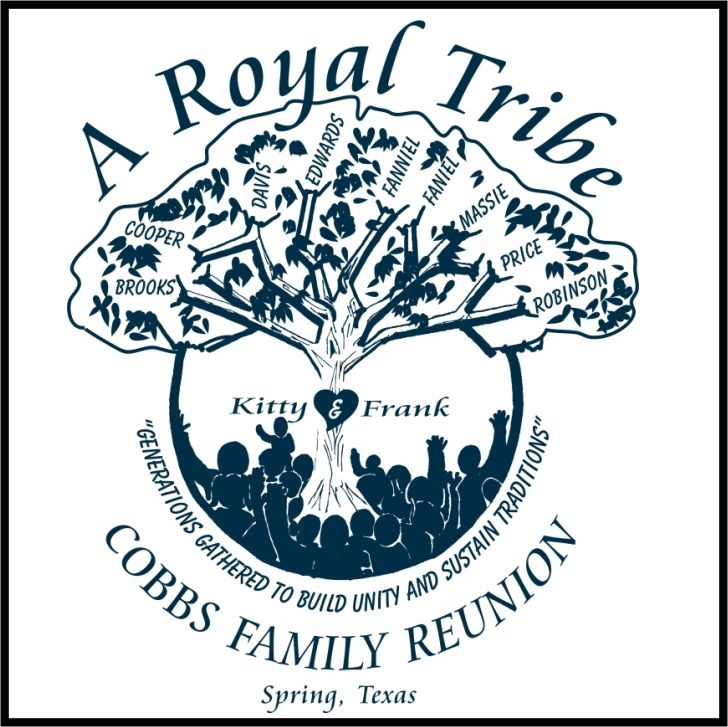 Family Reunion Shirt Design Ideas find this pin and more on reunion t shirt cafe african american family reunion t shirt designs Family Reunion T Shirt Designs Family Reunion T Shirt Design Q Family Reunion T