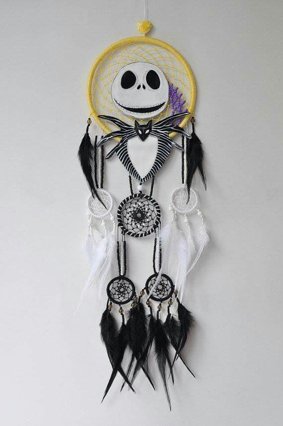 pin by beatrice klarer on nightmare before christmas pinterest dream catchers catcher and dreamcatchers