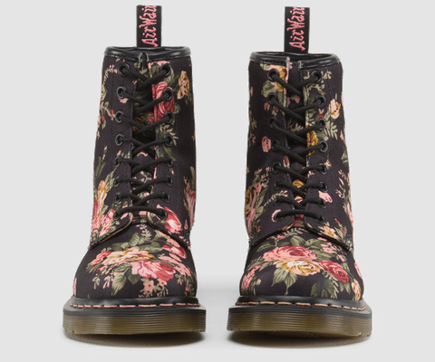 a6b39ae1b7cb 1460 Womens   Womens Boots   Womens   The Official Dr Martens Store - US