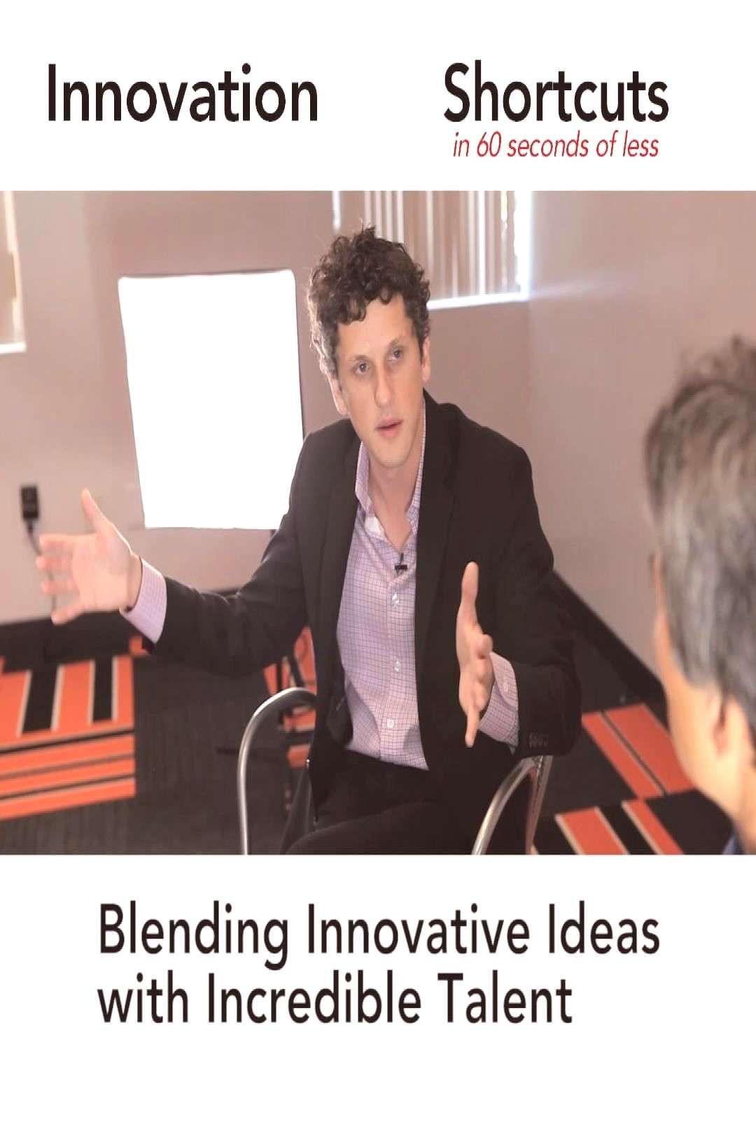 #makingmoney #lifeblood #business #people #inside #innova #your #stay #the #are #to The people inside your business are the lifeblood. To stay innovaYou can find Making money and more on our website.The people inside your busines...