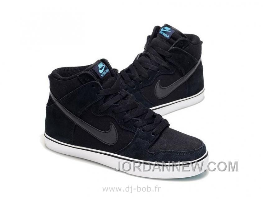 http://www.jordannew.com/meilleurs-prix-nike-dunk-sky-hi-homme-chaussures-sur-maisonarchitecture-france-boutique1823-top-deals.html MEILLEURS PRIX NIKE DUNK SKY HI HOMME CHAUSSURES SUR MAISONARCHITECTURE FRANCE BOUTIQUE1823 TOP DEALS Only 64.09€ , Free Shipping!