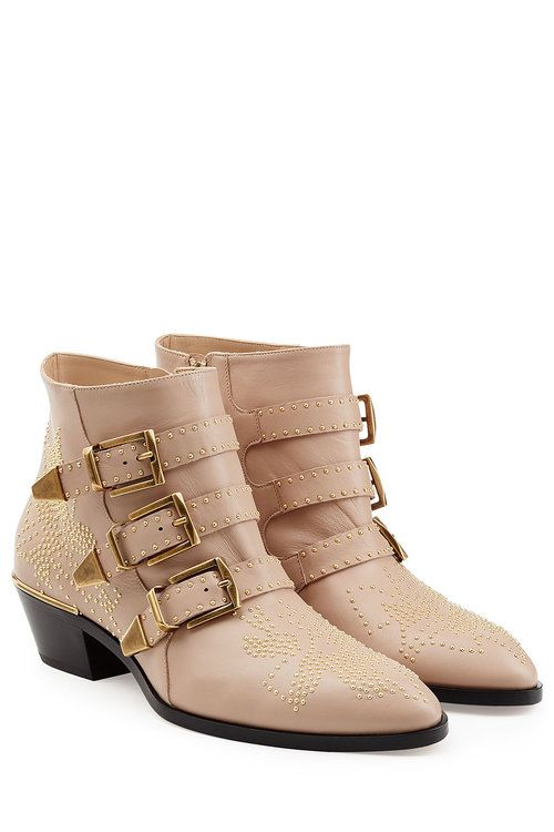 CHLOÉ .  chloé  shoes    5c44f08583b
