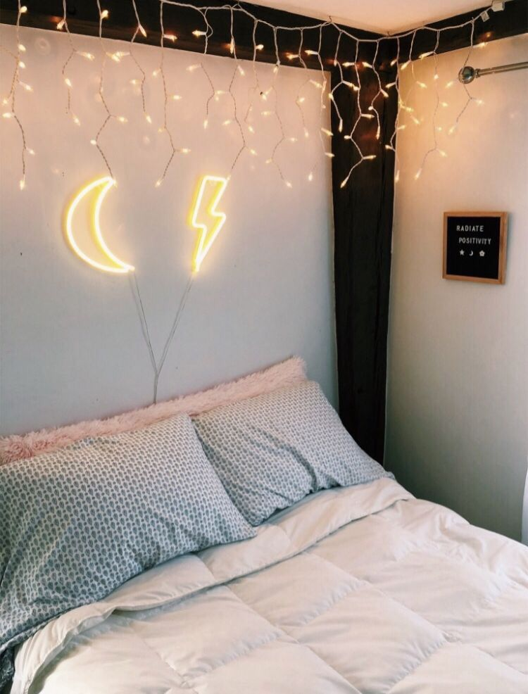 Cute Bedroom Decor Ideas Pinterest Homyracks