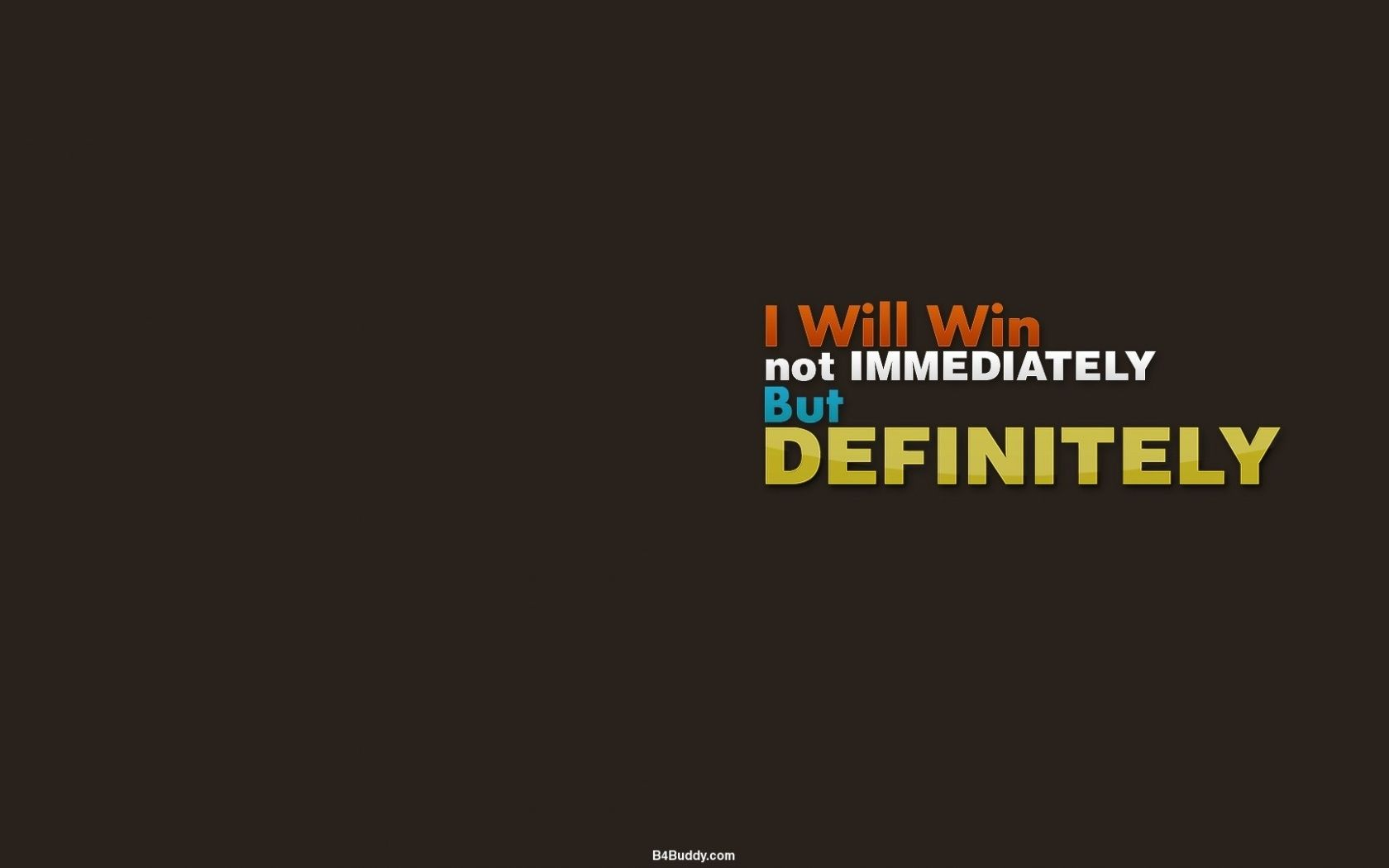 Best Motivational Quotes Wallpapers For Pc Hd