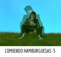 Procesual 1. McDonalds. Obra de los artistas plásticos cubanos contemporáneos Yeny Casanueva García y Alejandro Gonzáalez Dáaz, PINTORES CUBANOS CONTEMPORÁNEOS, CUBAN CONTEMPORARY PAINTERS, ARTISTAS DE LA PLÁSTICA CUBANA, CUBAN PLASTIC ARTISTS , ARTISTAS CUBANOS CONTEMPORÁNEOS, CUBAN CONTEMPORARY ARTISTS, ARTE PROCESUAL, PROCESUAL ART, ARTISTAS PLÁSTICOS CUBANOS, CUBAN ARTISTS, MERCADO DEL ARTE, THE ART MARKET, ARTE CONCEPTUAL, CONCEPTUAL ART, ARTE SOCIOLÓGICO, SOCIOLOGICAL ART, ESCULTORES CUBANOS, CUBAN SCULPTORS, VIDEO-ART CUBANO, CONCEPTUALISMO  CUBANO, CUBAN CONCEPTUALISM, ARTISTAS CUBANOS EN LA HABANA, ARTISTAS CUBANOS EN CHICAGO, ARTISTAS CUBANOS FAMOSOS, FAMOUS CUBAN ARTISTS, ARTISTAS CUBANOS EN MIAMI, ARTISTAS CUBANOS EN NUEVA YORK, ARTISTAS CUBANOS EN MIAMI, ARTISTAS CUBANOS EN BARCELONA, PINTURA CUBANA ACTUAL, ESCULTURA CUBANA ACTUAL, BIENAL DE LA HABANA, Procesual-Art un proyecto de arte cubano contemporáneo. Por los artistas plásticos cubanos contemporáneos Yeny Casanueva García y Alejandro Gonzalez Díaz. www.procesual.com, www.yenycasanueva.com, www.alejandrogonzalez.org